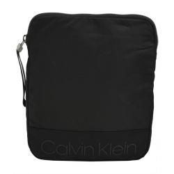 Pochette bandoulière Calvin Klein - DH20752451