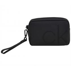 Pochette Calvin Klein - CP00296571