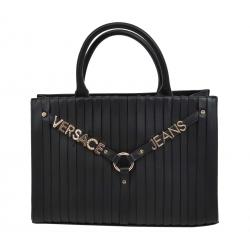 Sac à main Versace Jeans - E1VTBBL5