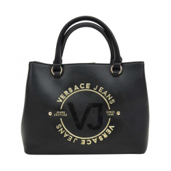 Sac à main Versace Jeans - E1VTBBHD