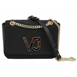Sac bandoulière Versace Jeans - E1VTBBIB