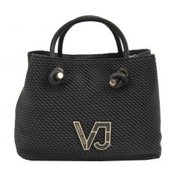 Sac à main Versace Jeans - E1VTBB19