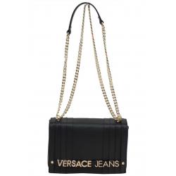 Sac épaule Versace Jeans - E1TBBL1