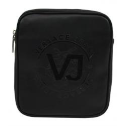 Pochette bandoulière Versace Jeans - E1YTBB02