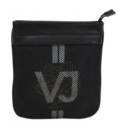 Pochette bandoulière Versace Jeans - E1YTBB12