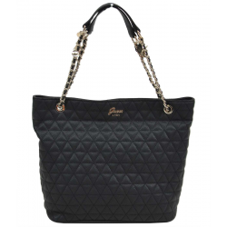 Sac shopping Guess - G698823
