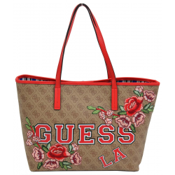 Sac shopping Guess - SE699523