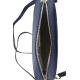 Sac bandoulière Lacoste - NF2771DC