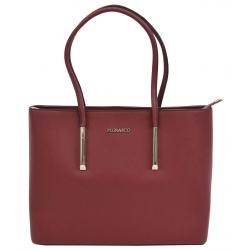 Sac shopping Flora & Co - F5717