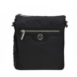 Pochette bandoulière Versace Jeans - E1YTBB36