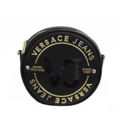 Sac bandoulière Versace Jeans - E1VTBBH3