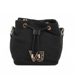 Sac bourse Versace Jeans - E1VTBB17