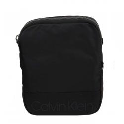 Pochette bandoulière Calvin Klein - DH20752447