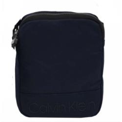 Pochette bandoulière Calvin Klein - DH20752375