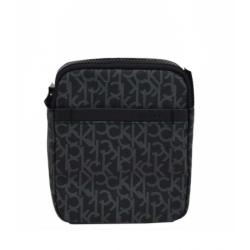 Pochette bandoulière Calvin Klein - CP00295576