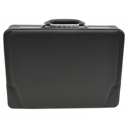 Attaché-case Davidt's - FR-282264