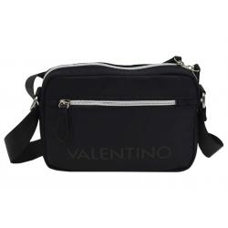 Sac bandoulière Valentino by Mario Valentino - VBS2W904