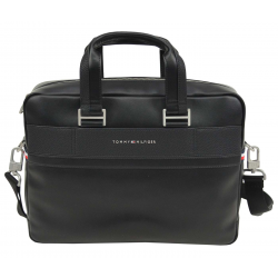 Cartable Tommy Hilfiger - AMOAMO4259