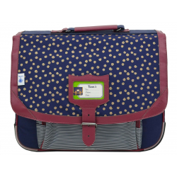 Cartable Tann's - 38323