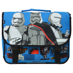 Cartable Star Wars - 6462