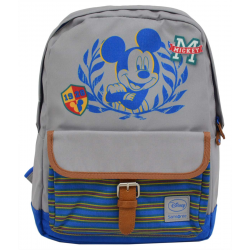 Sac à dos Samsonite Mickey Mouse - 6466