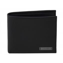 Porte-cartes Calvin Klein - DH17657539