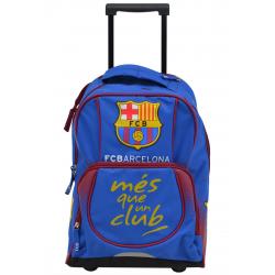 Sac à dos FCBarcelona - 24618602NQ