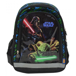 Sac à dos Star Wars - PL15SW10