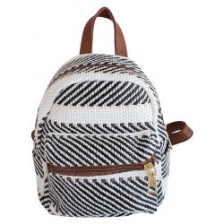 Mini sac à dos - BDN-XBD102