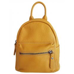 Mini sac à dos et sac bandoulière, Gassano - FIR86