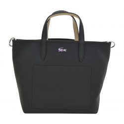 Sac shopping réversible Lacoste - NF2789AA