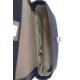 Sac bandoulière Lacoste - NF2770DC