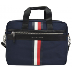 Cartable Tommy Hilfiger -AMOAMO4661