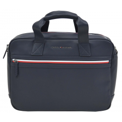 Cartable Tommy Hilfiger - AMOAMO4667