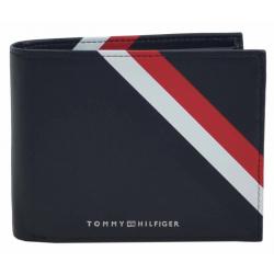 Portefeuille Tommy Hilfiger - AMOAMO4535