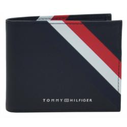 Porte-cartes Tommy Hilfiger - AMOAMO4546