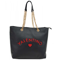 Sac shopping Valentino by Mario Valentino -VBS2SW01