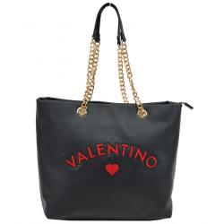 Sac shopping Valentino by Mario Valentino -VBS2SW01