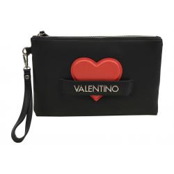 Pochette Valentino by Mario Valentino - VBS3004