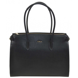 Sac shopping Furla - 942222