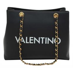 Sac à main Valentino by Mario Valentino - VBS33001