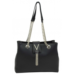 Sac shopping Valentino by Mario Valentino - VBS34206