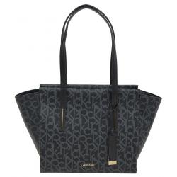 Sac shopping Calvin Klein - K60K604171001