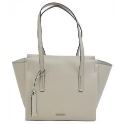 Sac shopping Calvin Klein - K60K603979000