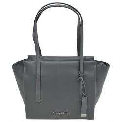 Sac shopping Calvin Klein - K60K604596