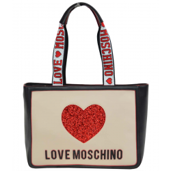 Sac shopping Love Moschino - JC4154PP17L3100A