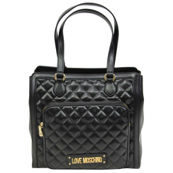 Sac shopping Love Moschino - JC4001PP17LA