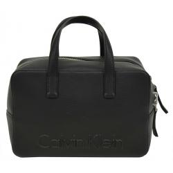Sac à main Calvin Klein - K60K604006