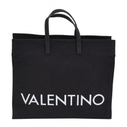 Sac à main Valentino by Mario Valentino - VBS3CA01C