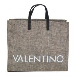 Sac à main Valentino by Mario Valentino - VBSCA01T